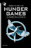 Il canto della rivolta. Hunger games (Chrysalide)