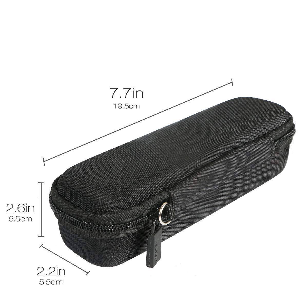 Co2Crea Hard Travel Case for Leapfrog LeapReader Reading Writing System by Co2Crea (Image #4)