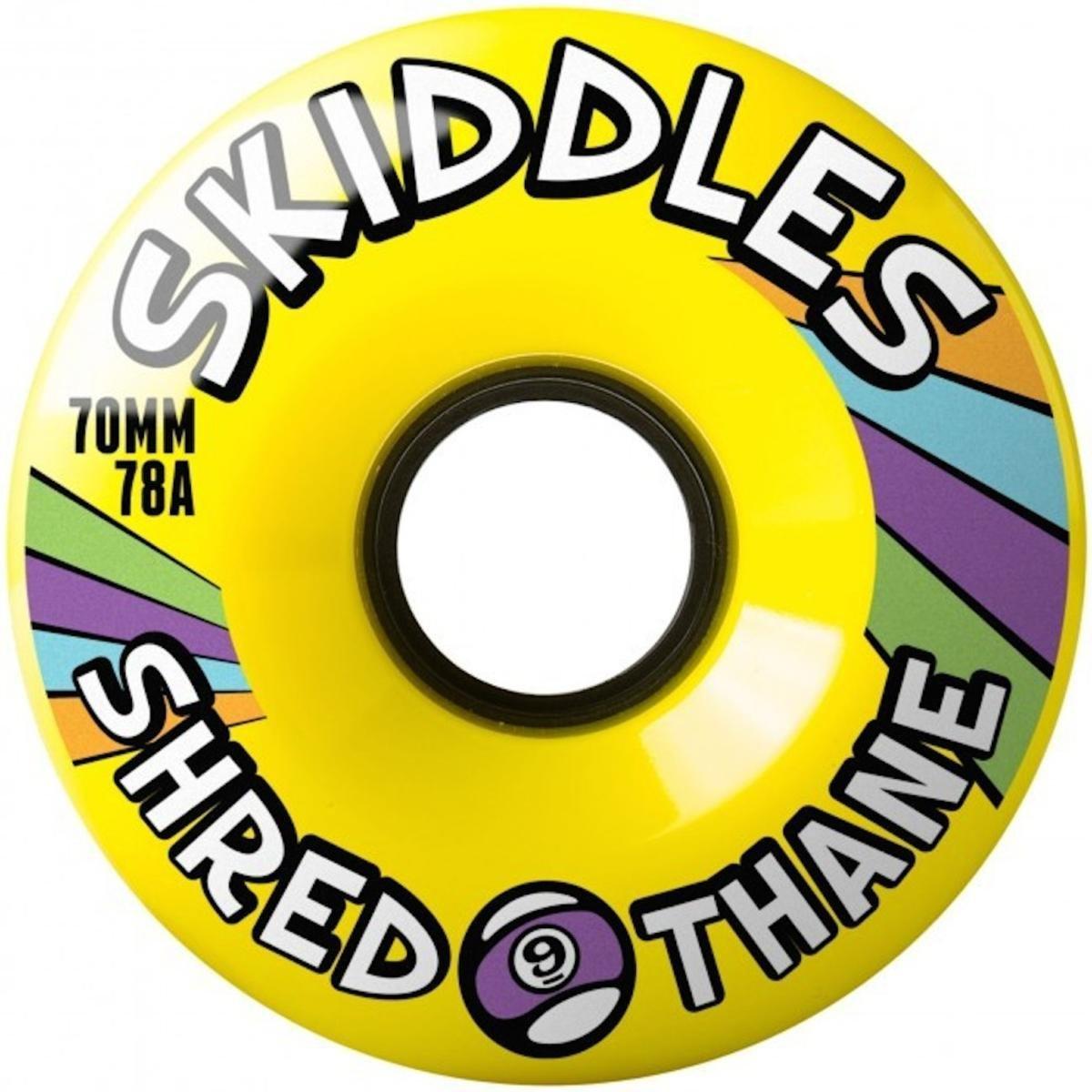 Skiddles Sector 9 70Mm 78A (4)