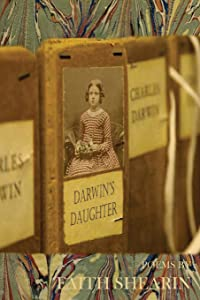 Darwin's Daughter