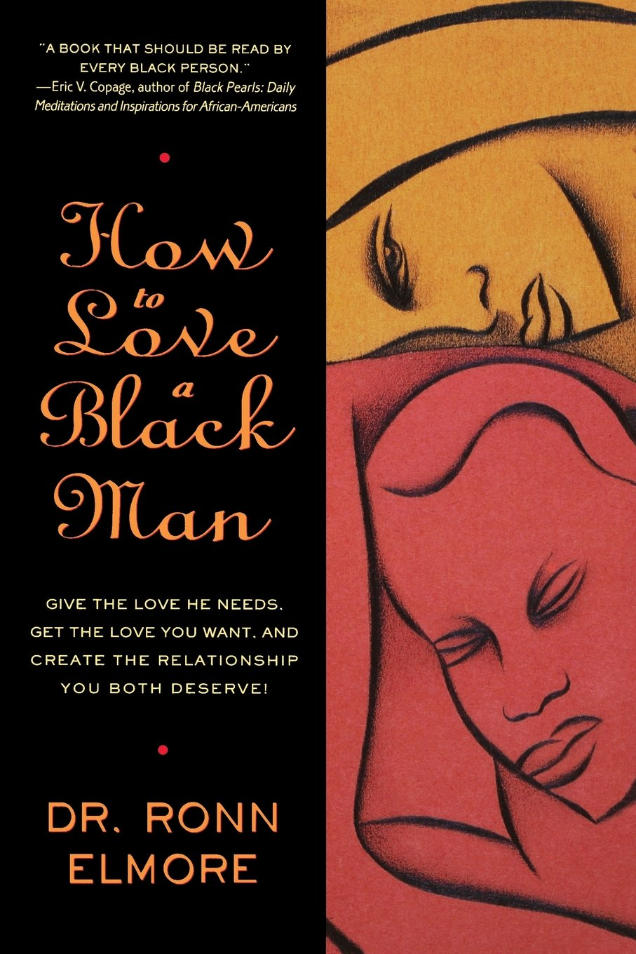 Download How to Love a Black Man pdf