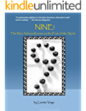 NINE!: The Nine Virtues Known as the Fruit of the Spirit