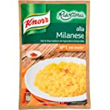 Knorr - Risotteria, alla Milanese - 175 g