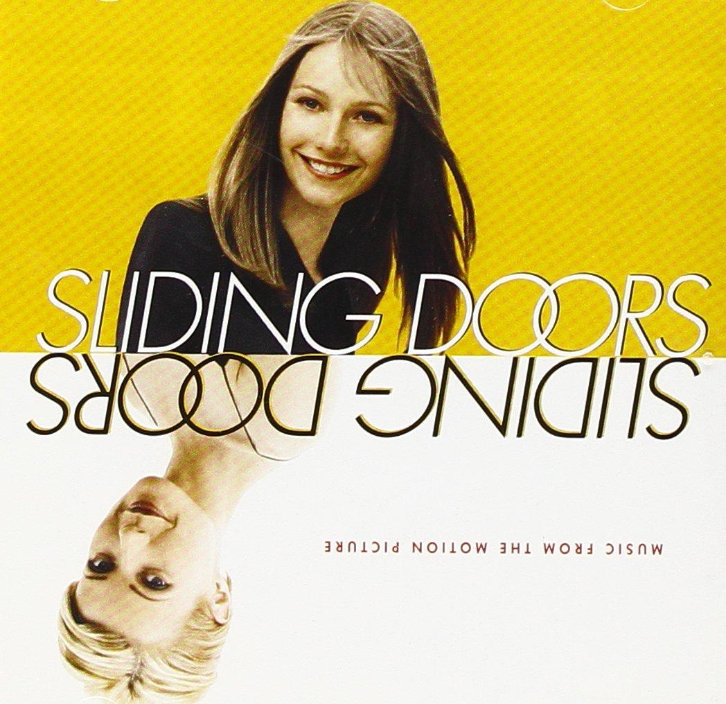 David Hirschfelder Various Artists Sliding Doors Music From The