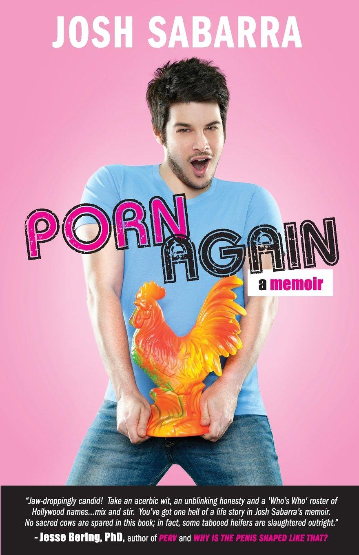 Download Porn Again: A Memoir ebook
