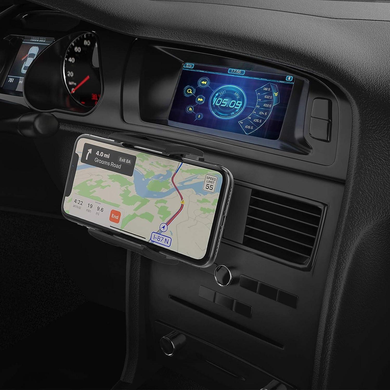 Montola Universal Handyhalterung Auto Handyhalterung Elektronik