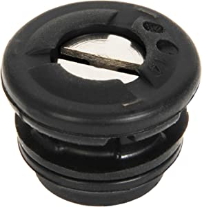 Safety valve for pressure cookers Lagostina