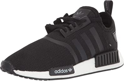 youth originals nmd_r1 shoes