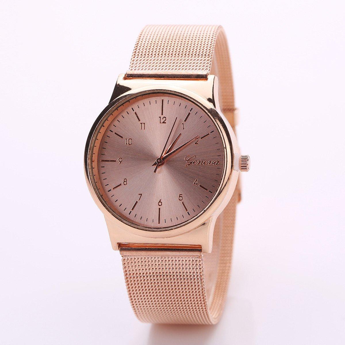 digital watches for teenage girls