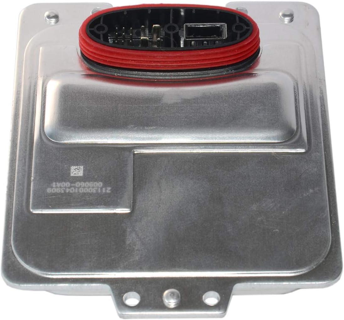 D1S Xenon HID Control Ballast for Mercedes-Benz 2118705585 5DC009060-00