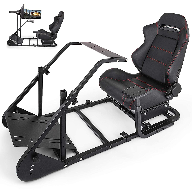 VEVOR G920 Simulator Cockpit