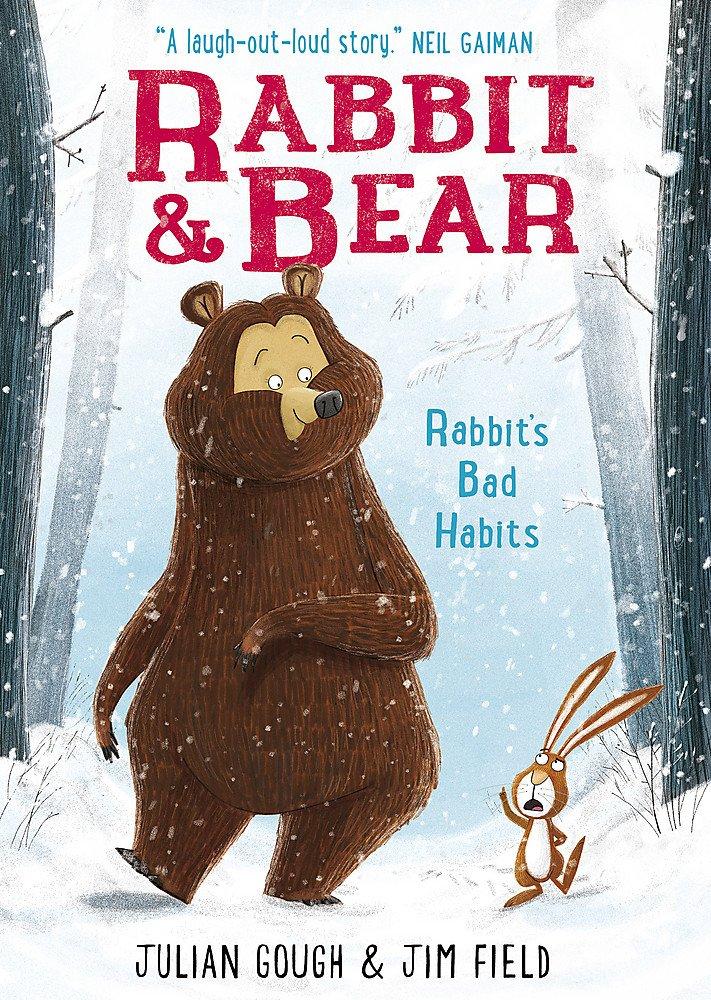 rabbit-s-bad-habits-book-1-rabbit-and-bear-band-1