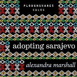 Adopting Sarajevo