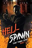 Hell Spawn (Saint Tommy, NYPD)