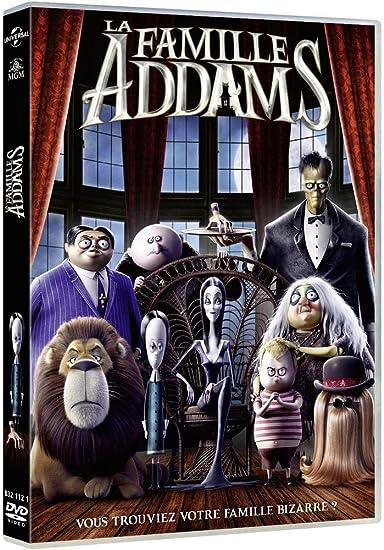 """<a href=""""/node/22928"""">La Famille Addams</a>"""