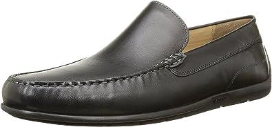 Classic Moc 2.0 Slip on Dress Loafer