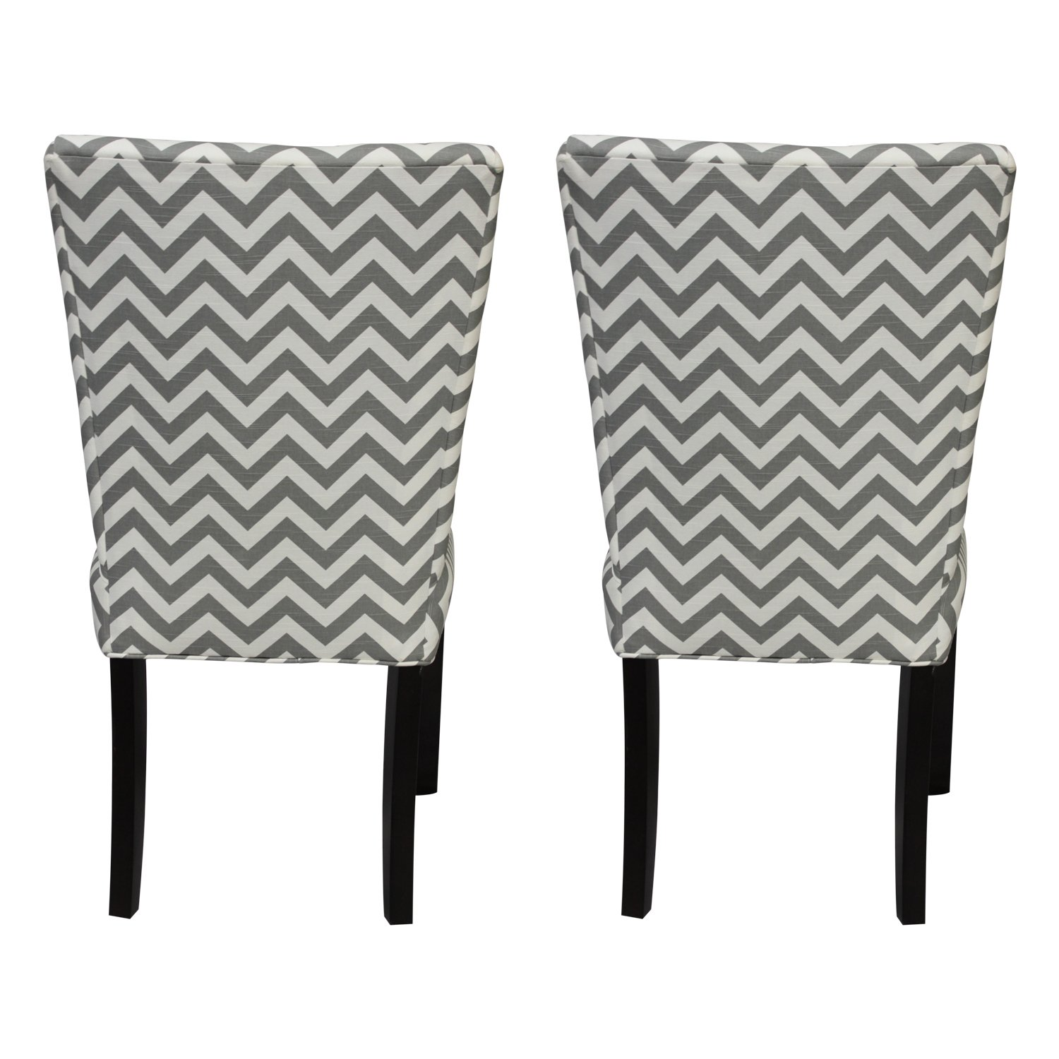 Amazon SOLE Designs Julia Collection Dining Chairs A Set of