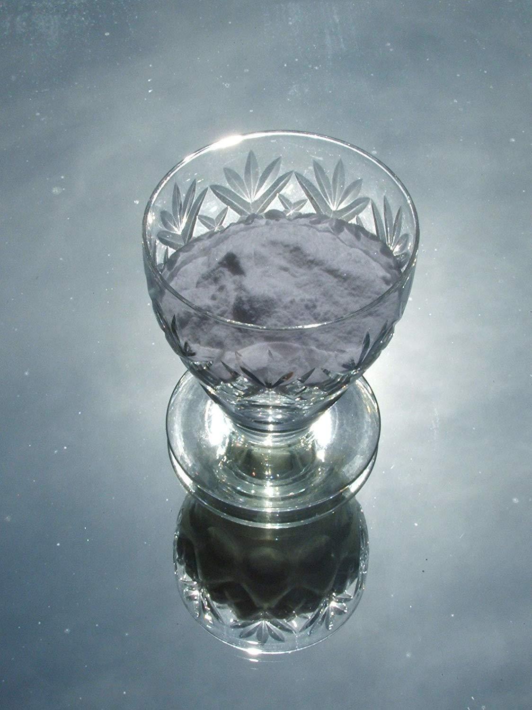 Mother Earth Alchemy - Monatomic Gold - White Powder Gold - 15 grams