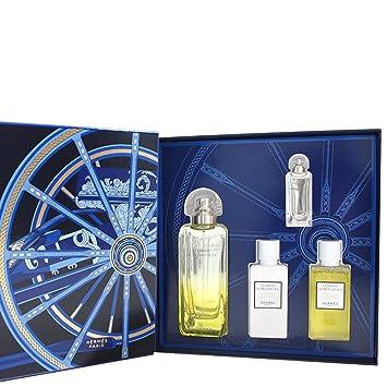 b6204c46ceb Hermes Le Jardin De Monsieur Li Eau De Toilette Spray 50ml  Personal Care    Amazon.co.uk  Beauty