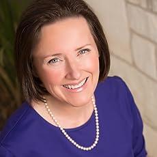 Lori L. Barr