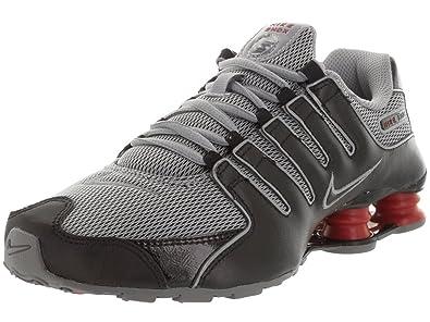 size 40 fcc61 c9a64 nike shox boys shoes kids