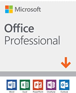 microsoft office professional 2019 1 device windows 10 pc download