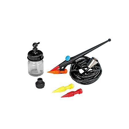 Spraycraft 1-piece New Cleaning Pot Painting Supplies