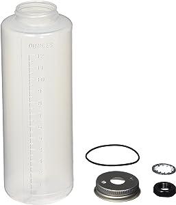 Robinair 19867 Oil Injector Repair Kit