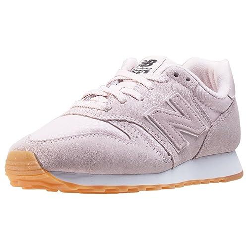 New Balance Balance Balance Schuhe Nbwrl247nkb095, Wrl247nk