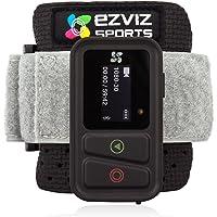 EZVIZ Wireless Wrist Remote for EZVIZ ONE HD Action Cameras