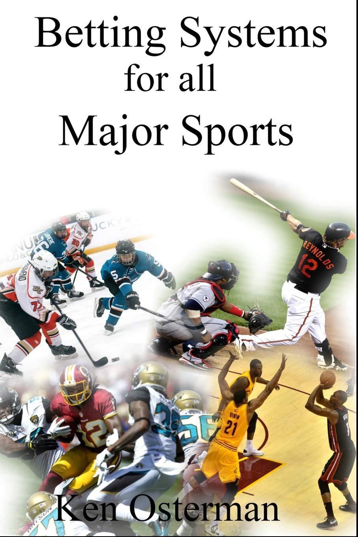 Sports betting systems bookshelf mauro betting lancenet fluminense