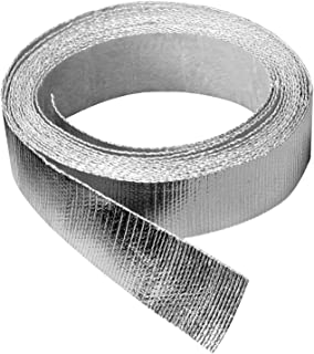 Thermo-Sleeve Thermo-Tec Products Thermo-Tec 14020 3 2 I.D