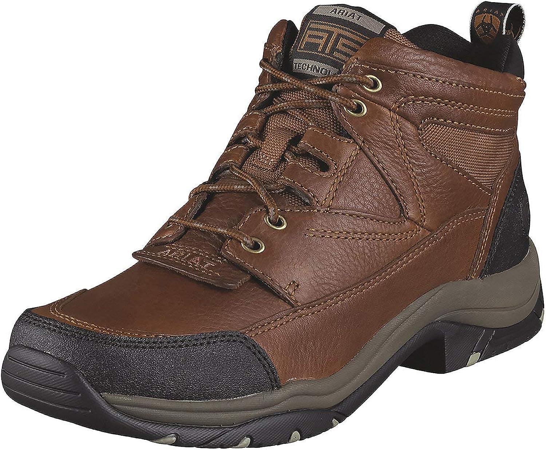 Ariat Men s Terrain Hiking Boot