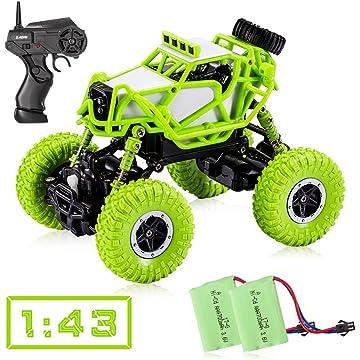 buy Tobeape 4WD