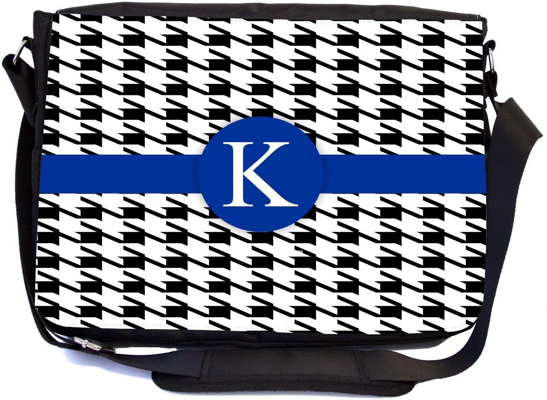 74dc8893a1 Rikki Knight Letter