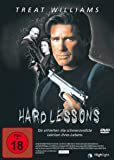 Hard Lessons [Alemania] [DVD]