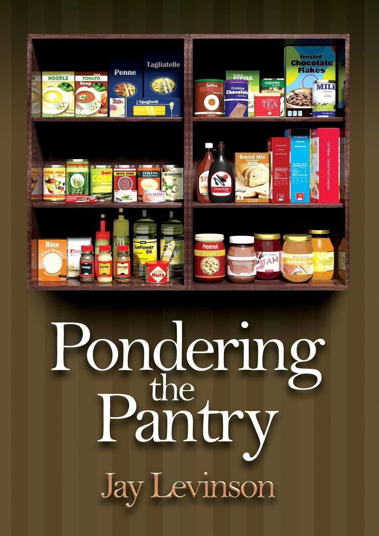 Pondering the Pantry