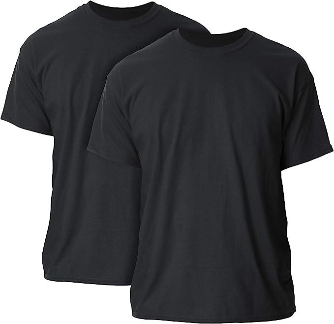 Gildan DryBlend T Shirt (50% cotton / 50% Poly t shirt)