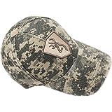 Browning Black Label Cap, Duty, Digital Camo