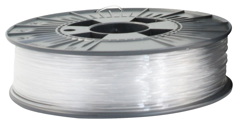 Kleverfil K03008 Filamento para impresora 3D GLASSBEND ...