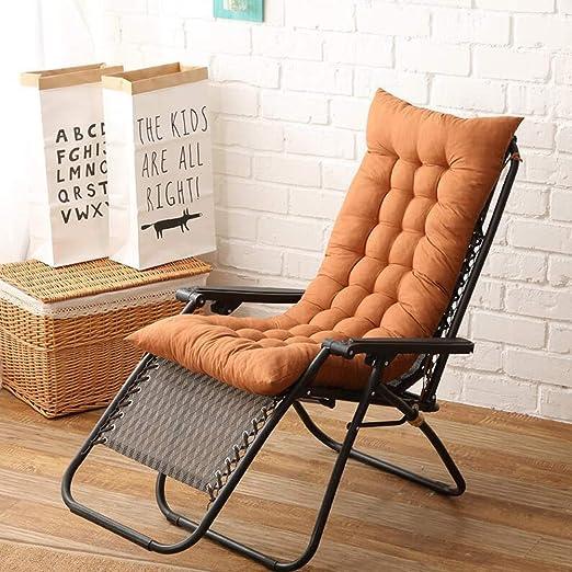 EMVANV Cojines para sillas de Exterior, Cojines para ...
