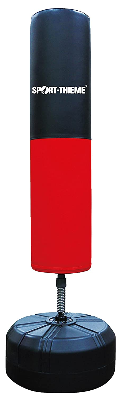 Sport-Thieme Anti-Aggression Punch Zylinder