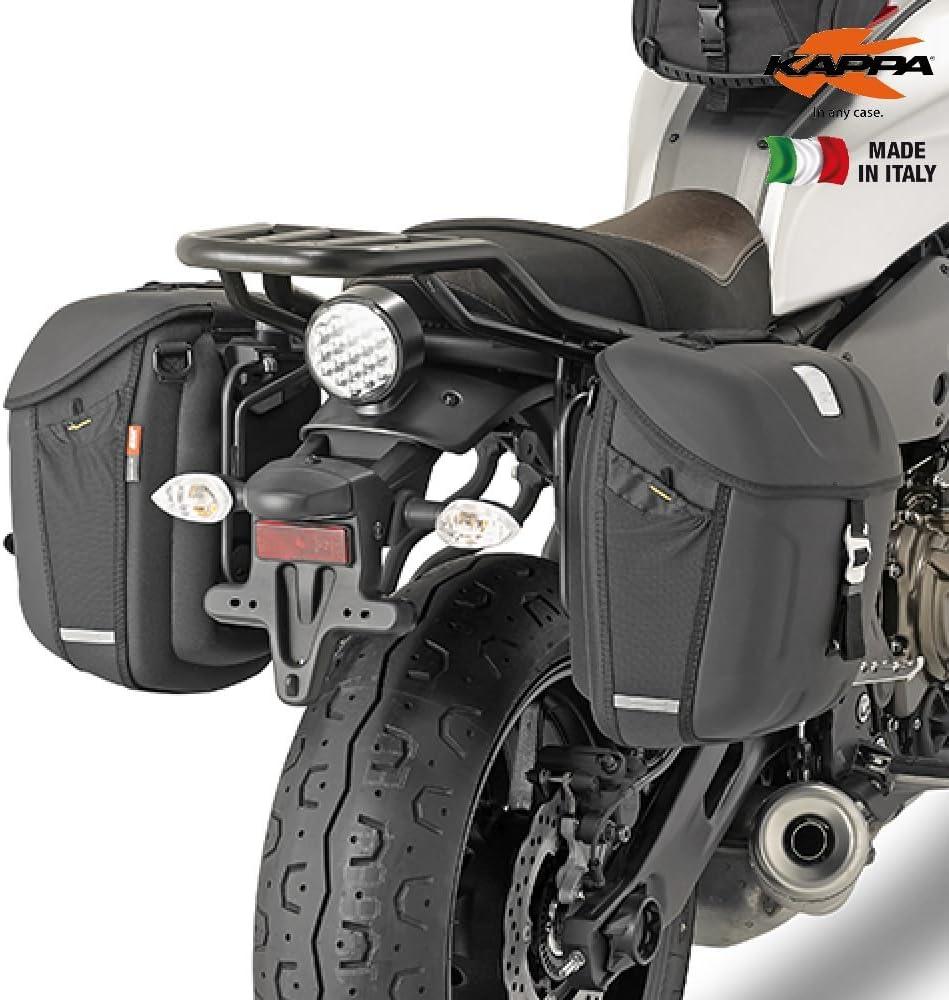 Kappa p.Bolsos lat.Yamaha xsr700