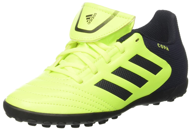 adidas Copa 17.4 TF J, Zapatillas de Fútbol para Niños