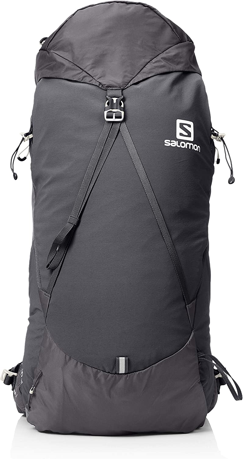 Salomon Out Night 30L 5L Backpack