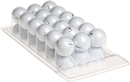 alcohol Vagabundo Del Sur  Amazon.com : Nike Ignite Recycled Golf Balls (36 Pack Assorted) : Used Golf  Balls : Sports & Outdoors