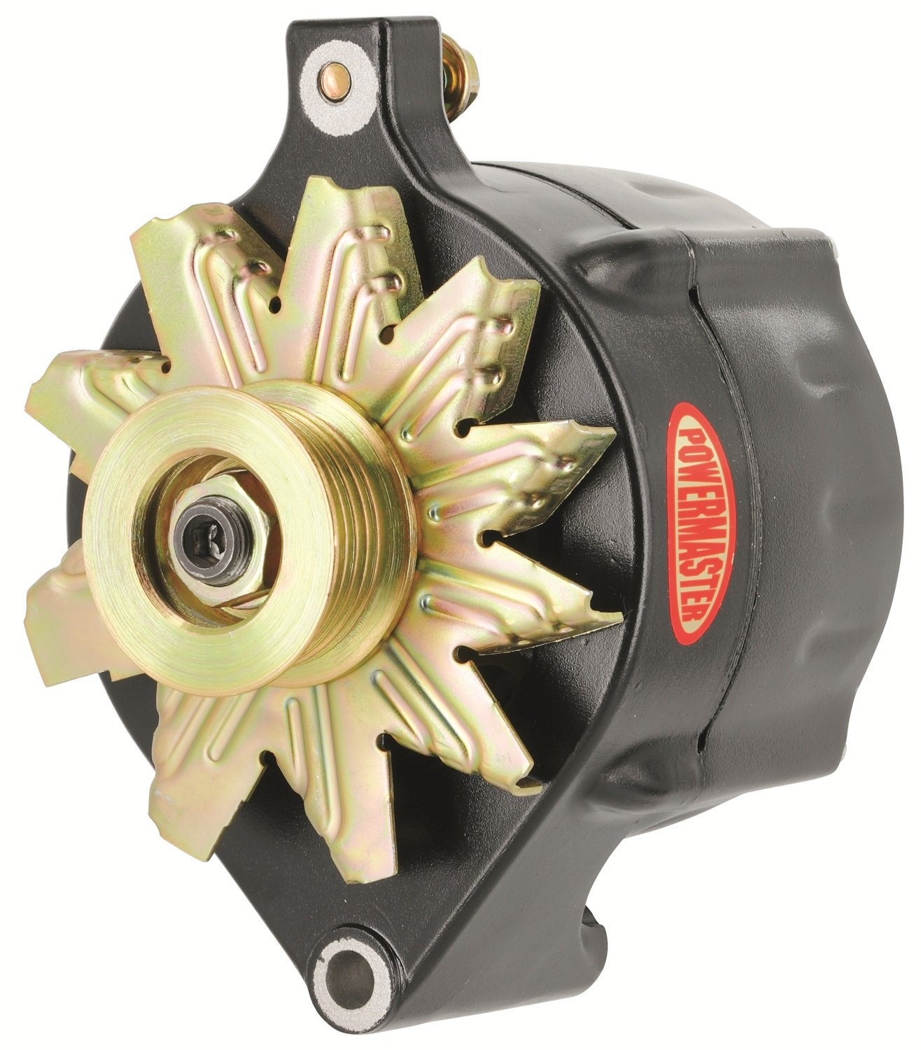 Powermaster 8-57140 Alternator