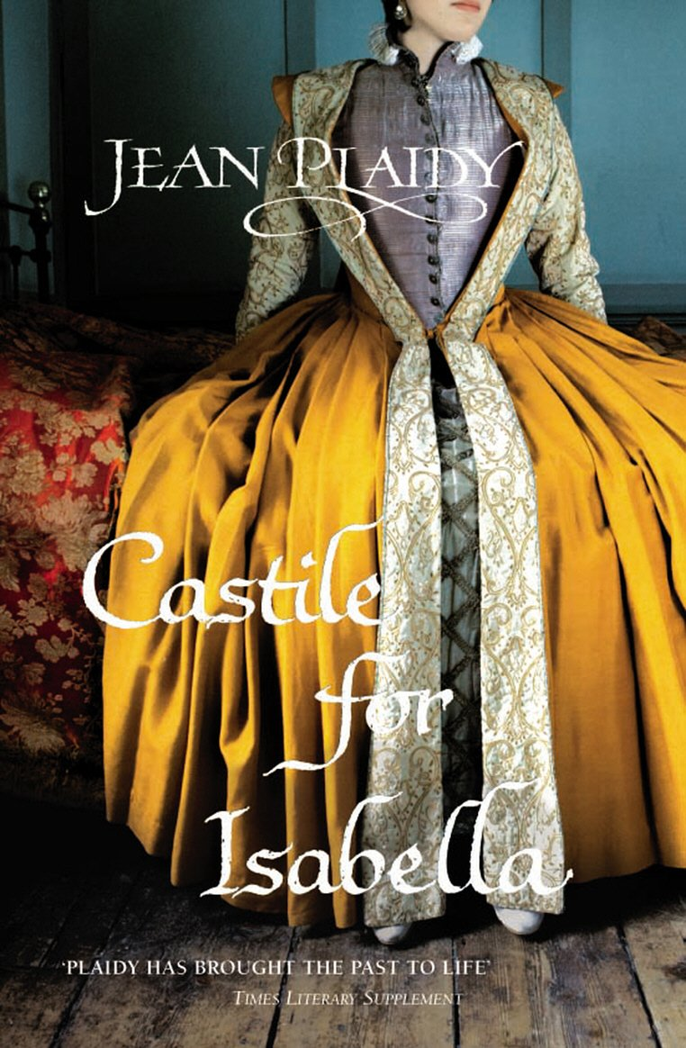 Spain for the Sovereigns: (Isabella & Ferdinand Trilogy)