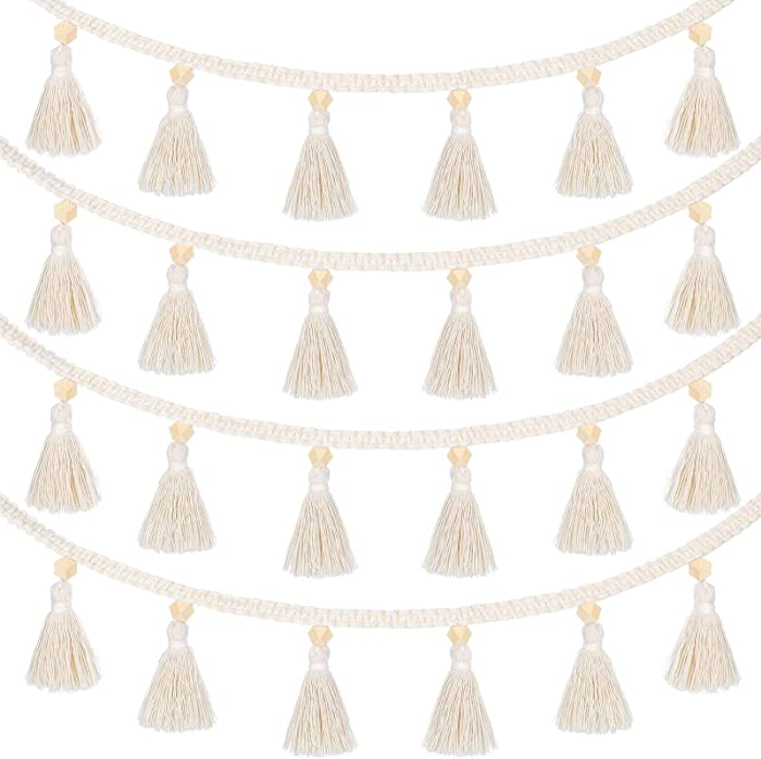 The Best Home Decorative Tassels