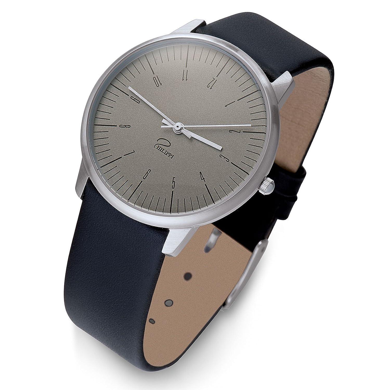 Tempus Armbanduhr WG1 [A]